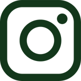 instagram ejf-01.png
