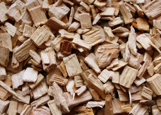 biomassa-de-casca-de-arvore-producao-de-