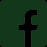 facebook ejf-01.png