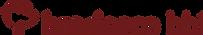 bradesco-bbi-logo_edited.png