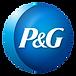 Procter Gamble.png