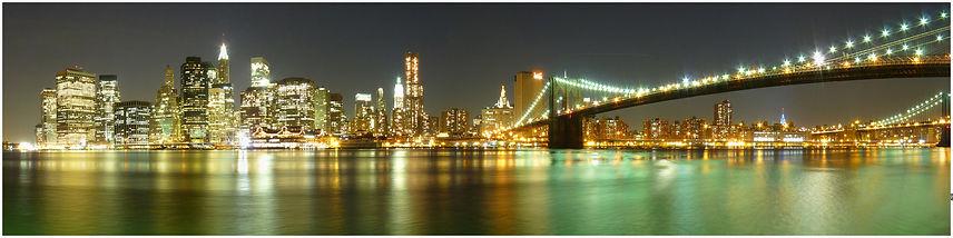 02 НЬЮ ЙОРК.jpg