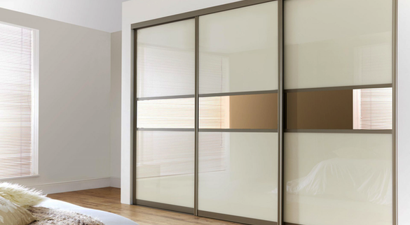 fitted-wardrobe-1920x1080.png