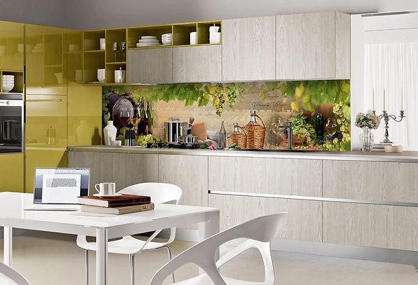 virtuvines-sieneles-jusu-virtuvei-vb299-