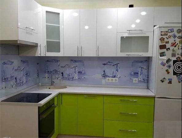Кухни в твери дизайн сервис групп_112.jp