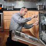 Dishwasher-repair-GettyImages-157680587-