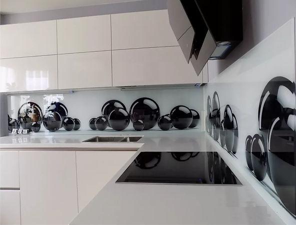Кухни в твери дизайн сервис групп_118.jp