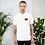 Thumbnail: Embroidered Polo Shirt