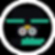 28272_Digital_Promo_Assets_Circle_itIT_r
