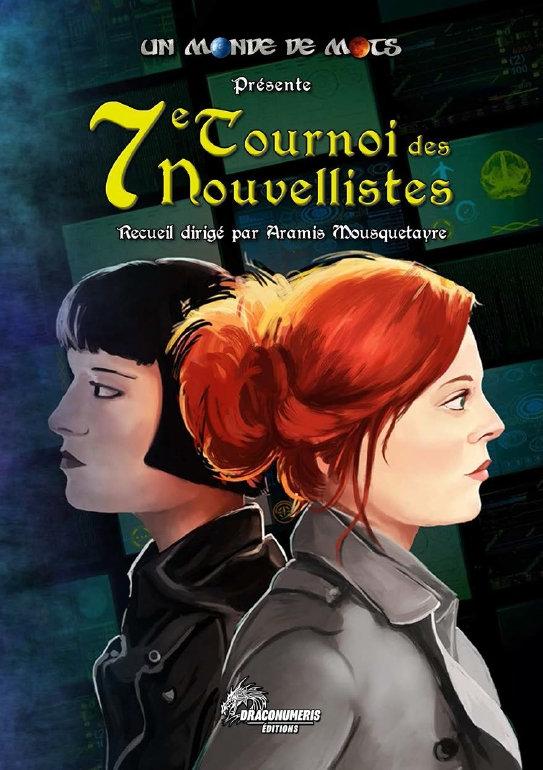 recueil Tournoi 7 couv finale (de Vay).j