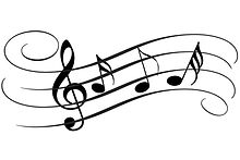 generic_music.jpg