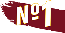 pngkey.com-numero-2-png-2951637.png