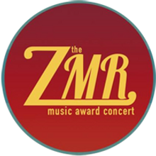 ZoneMusicReporterAwards-Logo-BrianKelly.