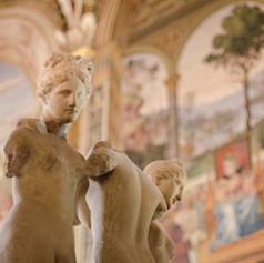 sculpture-ancient-church-stone-italy-art