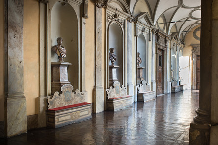 palazzo-ruspoli-storia-4.jpeg