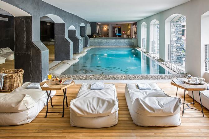SHR Spa e piscina.jpg