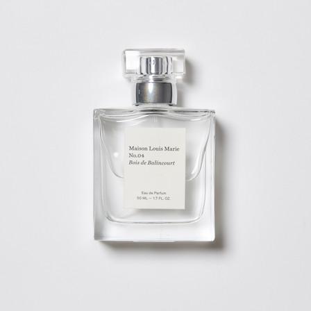 Eau-de-Parfum---No--04-Bois-de-Balincour