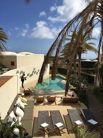 pantelleria-eventi_be-different_incentive_1.jpeg