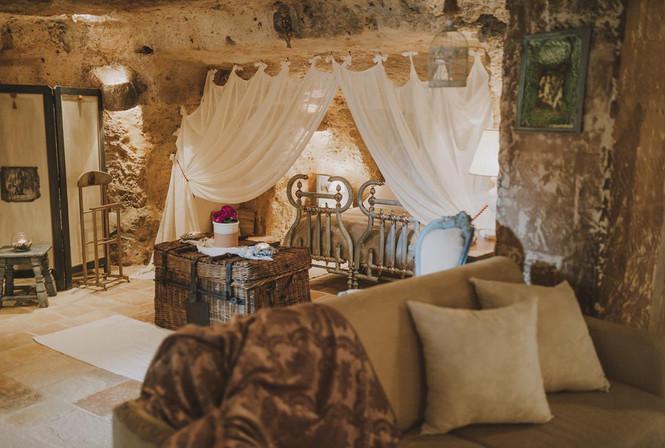 suite-romantic.jpeg