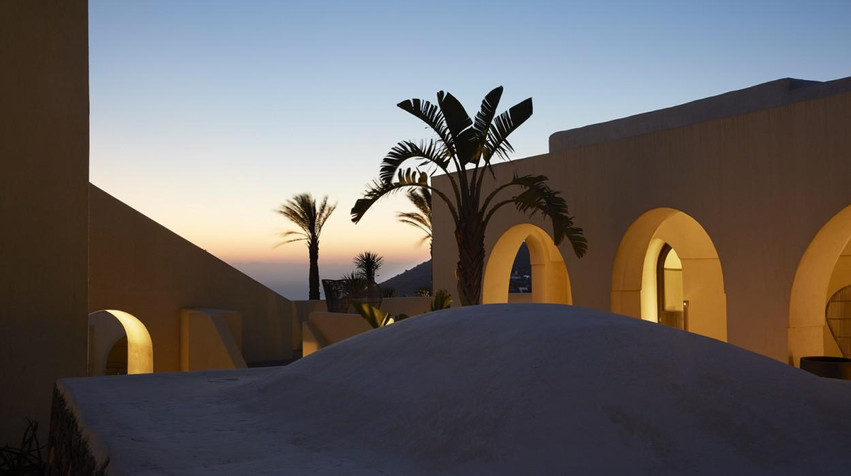 sikelia-luxury-hotel_1000_560_3090_1513201015.jpeg