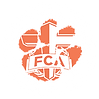 fcamissionstatementlogo1_small.png
