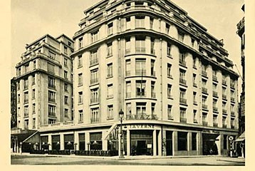 358px-Hotel_Le_Plaza,_Brussels,_1929.jpg