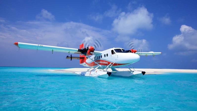 Seaplane (2).jpg