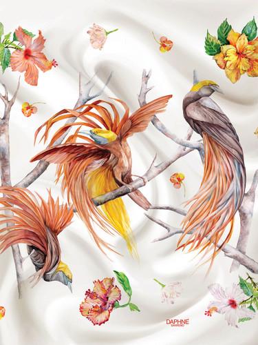 Daphné-Collection-UccellidelParadiso-per-Camilla-Ancilotto-(2).jpg