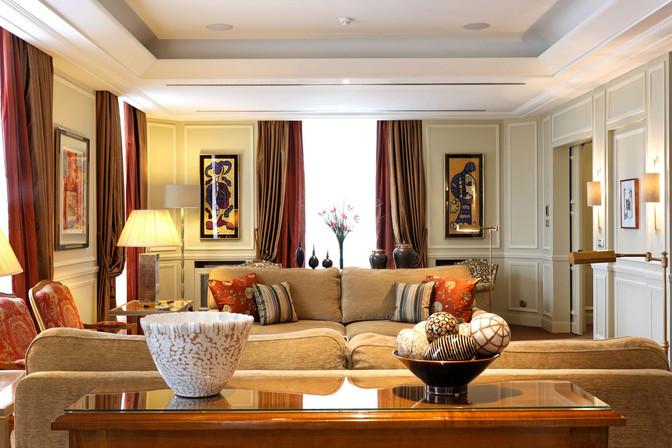 suite-presidentielle-003.jpg