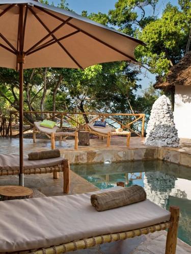 Zanzibar-The-Island-Pongwe-Lodge-Zanzibar-Haraka-Viaggi-7-1024x684.jpeg