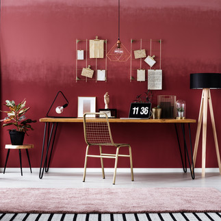 pink-workspace-interior-PRGYV8K.jpg