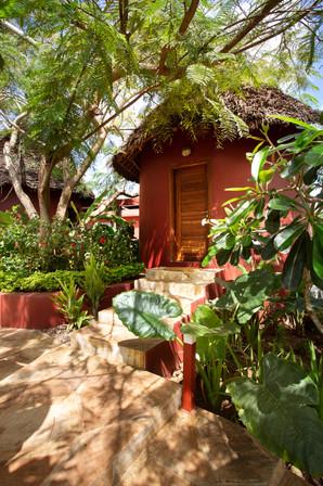 Jungle-villa-out.jpg