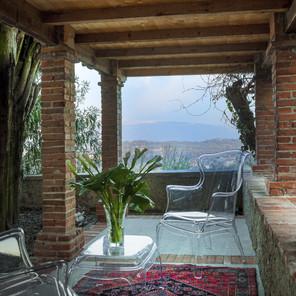 Borgo_il_Mezzanino-Salo-Terrace-9-700145