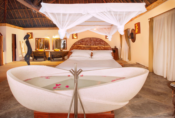 Sultan_villa_bathtub.jpeg