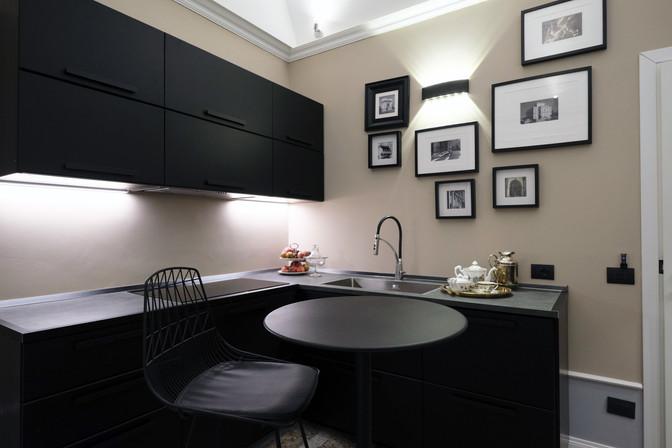 NR20_Kitchen.jpg