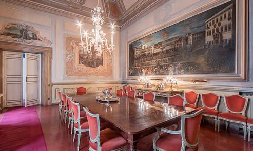 Residence-Ruspoli-Bonaparte-Roma-2-750x4