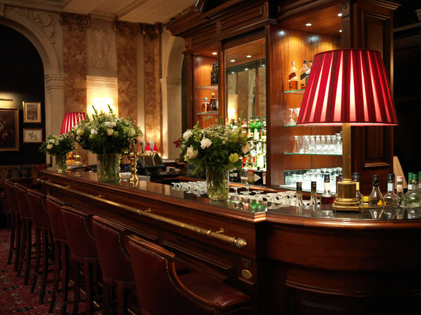 bar-esterel-001.jpg