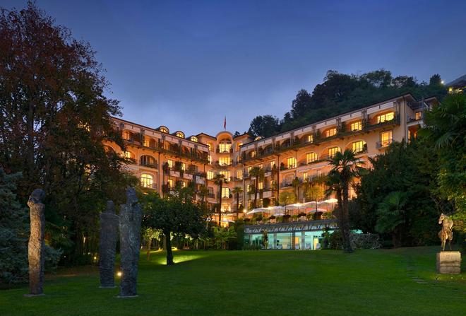 grandhotelvillacastagnola_hotel-park_43_