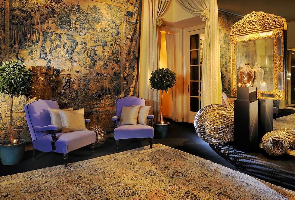 grandhotelvillacastagnola_hotel_park_14_