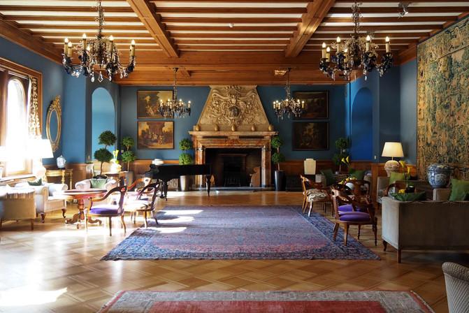 Grand-Hotel-Villa-Castagnola-05.jpg