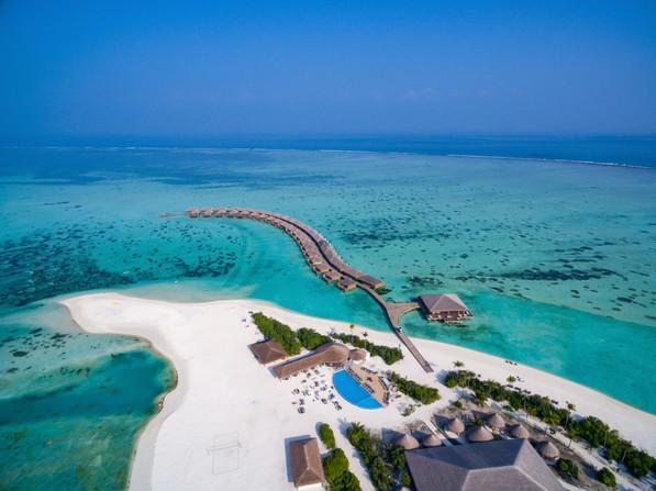 Aerial Lagoon Villas 01.jpg