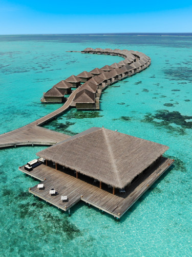 Aerial View Manta and Lagoon Villas.jpg