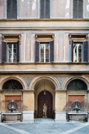 NR01_Palace LT.jpg