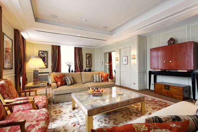 suite-presidentielle-002.jpg
