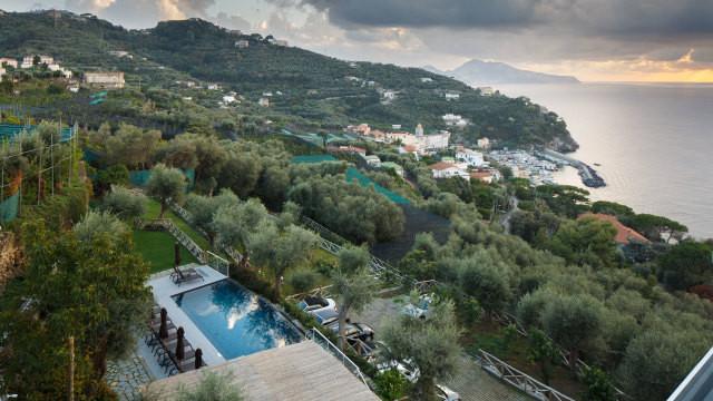 art_hotel_villa_fiorella_462081_640x360.