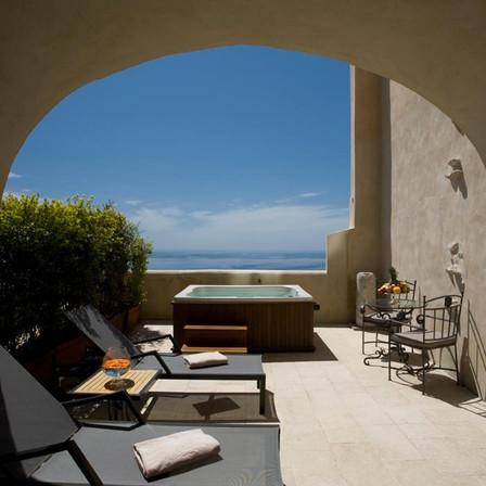 Hotel_Metropole_Taormina-Taormina-Exterior_view-2-790647.jpeg
