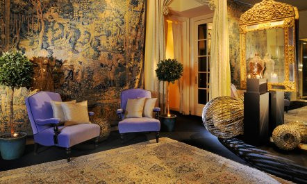 grandhotelvillacastagnola-hotel-park-14-