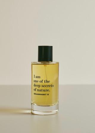 Graanmarkt-13-Fragrance.jpeg