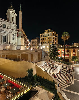 Il_Palazzetto_Rooftop_-_credit_Genivs_Lo