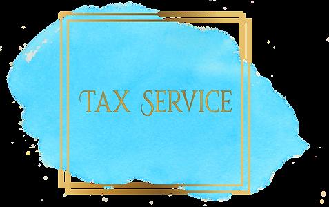 tax service 1.png
